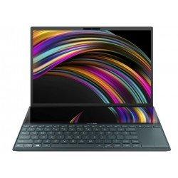"ASUS UX581GV-H2002R - Laptop - Intel Core i7-9750H 2.6 GHz - 15.6"" UHD - Windows 10 Pro"