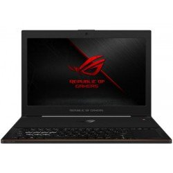 "ASUS GX501GI-EI006T - Laptop - Intel Core i7-8750H 2.2 GHz - 15.6"" Full HD - Windows 10 64-bit"
