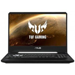 "ASUS FX505GM-AL460T - Laptop - Intel Core i7-8750H Processor 2.2 GHz - 15.6"" FHD - Windows 10 Home"