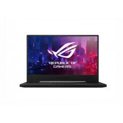 "ASUS GX502GW-AZ067T - Laptop - Intel Core i7-9750H Processor 2.6GHz - 15.6"" FHD - Windows 10 Home"