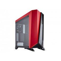 Corsair Carbide SPEC-OMEGA Tempered Glass - Gaming Case