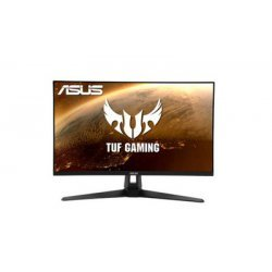 "ASUS TUF Gaming VG279Q1A - Οθόνη υπολογιστή - LED IPS -  27"""