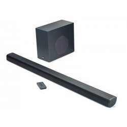 Hitachi SoundBar HSB280BT