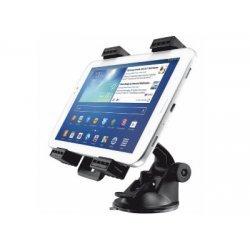 "TRUST Car Tablet Holder - Βάση Στήριξης Αυτοκινήτου tablet έως 11"""
